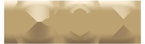 logo490150